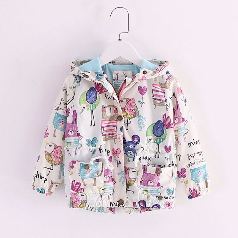 Spring-Casual-Painted-Girls-Jackets-Hooded-Outerwear-For-Girls-Fashion-Hand-Kids-Sunscreen-Clothing-2017-Hot-2