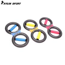 luxury models shaped power wrist professional 8  badminton force enhancement for free shipping
