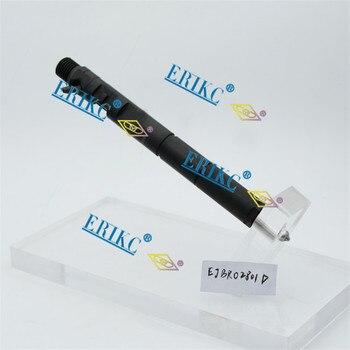 ERIKC EJBR02801D Diesel Injectors 33800-4x500 33801-4x500 Common Rail Injector EJB R02801D for Euro 3 Hyundai Kia