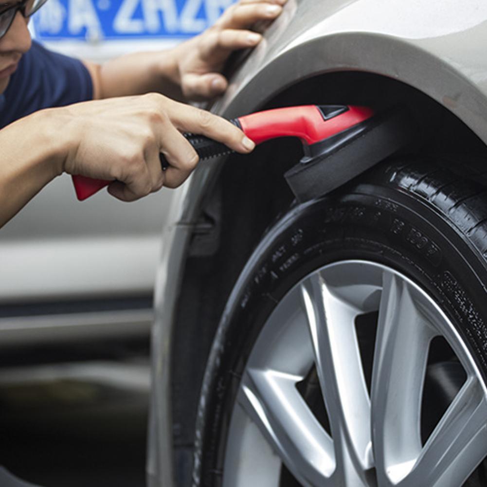 do aplicador do pneu do carro para