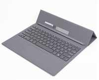 Original Keyboard Case for Asus T305C Original Special Holster Keyboard Combo Tablet Computer External Keyboard