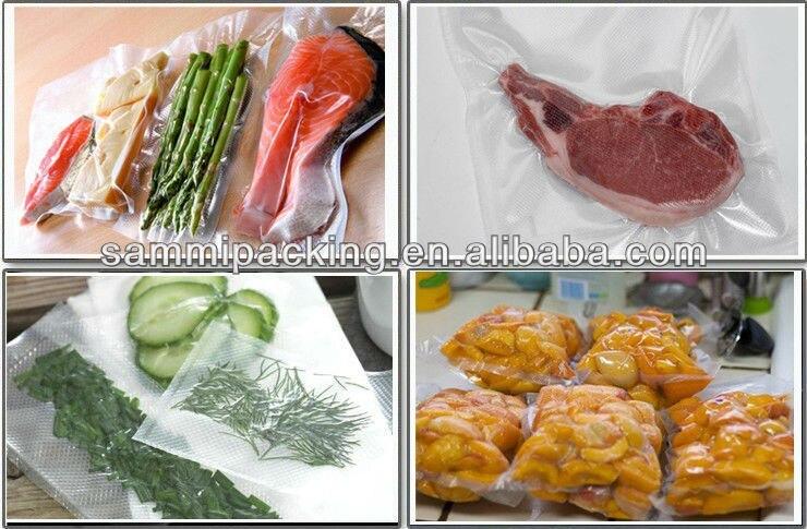 APS5192GB new type high efficiency food bag vacuum sealer (8).jpg