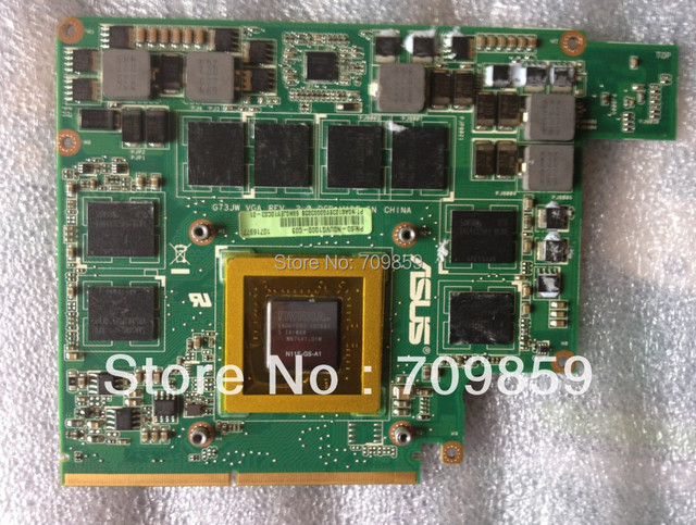 ASUS G73JH VIDEO CARD DRIVER FOR MAC DOWNLOAD