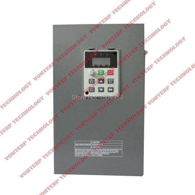 VTP8 004 G1 ac motor drehzahlregler/Frequenzumrichter VFD ...