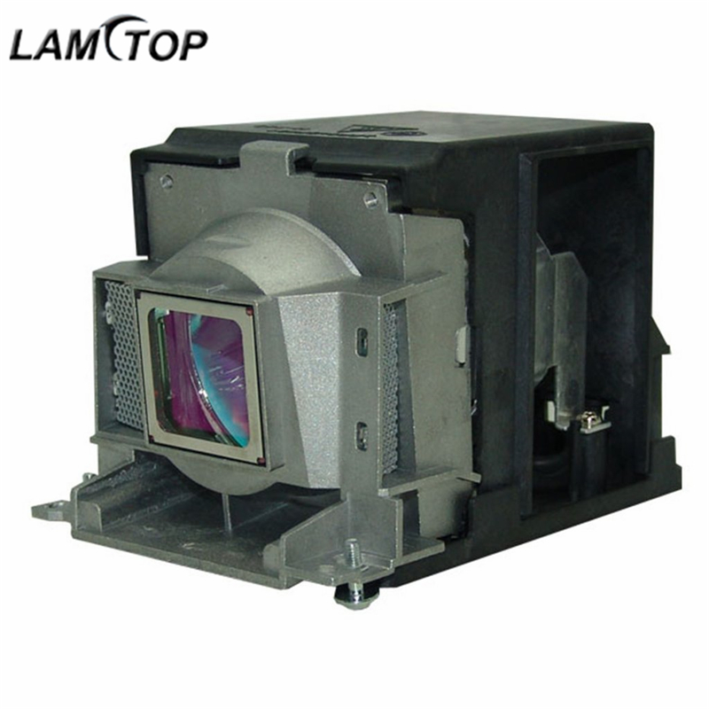 LAMTOP TLP-LW9 Projector Lamp Bulb with housing TDP T95/TDP TW95/TLP T95/TLP TW95 b22 20w 1980lm 3500k 330 led warm white light maize lamp ac 85 265v