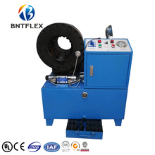 China good quality 170mm automatic shock absorber making machine