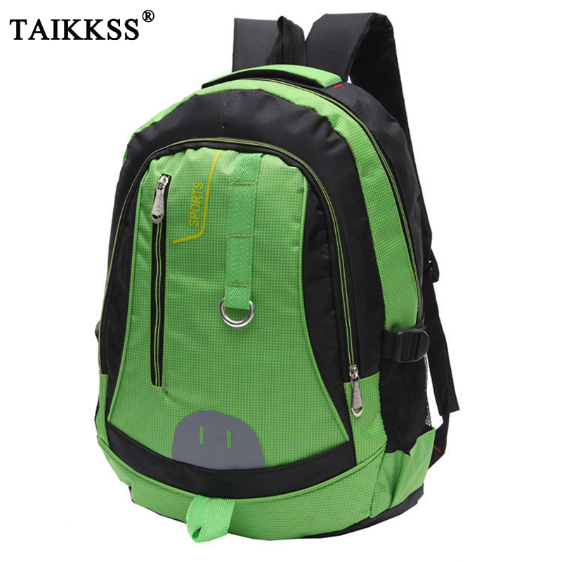 New Nylon Backpack Business Oxford Back pack 15 inch Laptop Bag Large Capacity Travel bags high quality teens Student School bag eddie ran 17 inch backpack male nylon bag business men laptop bag bag leisure travel high school students high grade school bag