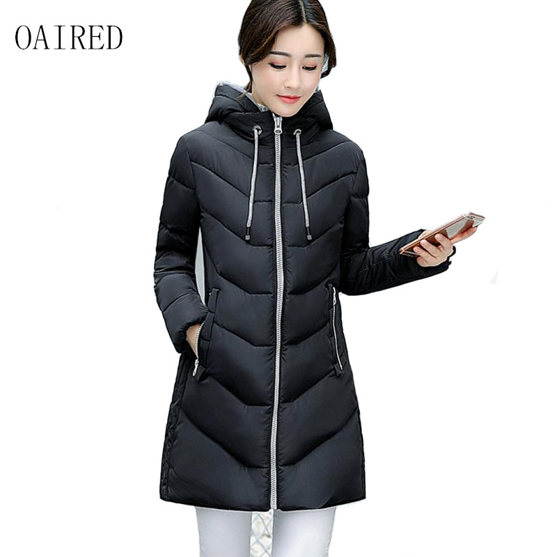 Compare Prices on Black Parka Coat- Online Shopping/Buy Low Price ...