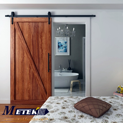 49ft6ft66ft barn style iron interior sliding doorschina barn style sliding doors