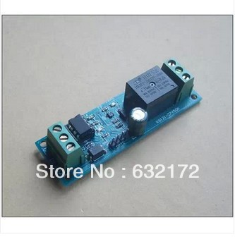 Timer Types Picture More Detailed Picture About Free Shipping - Power off relay