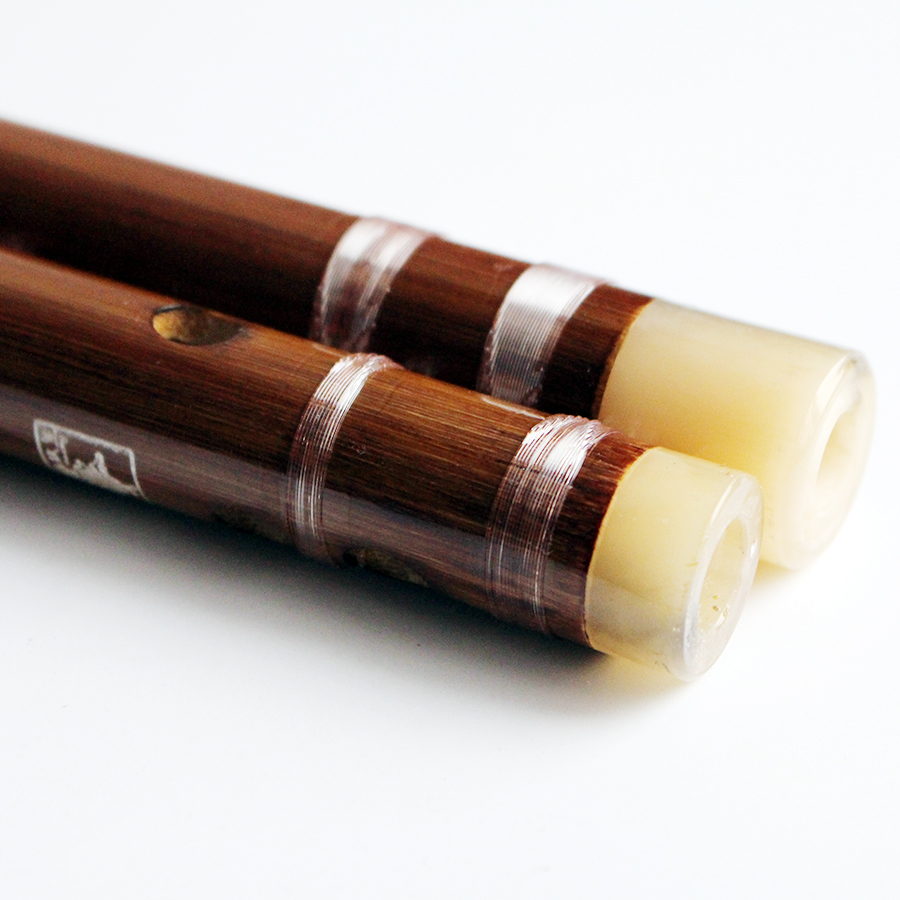 Traditional Chinese Bamboo Flute Dizi F Key font b Musical b font Instrument