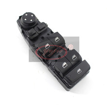 for 10-14year BMW F10 F18F07F10 Left front door Drivers Master electric Power Window Lifter regulator Control Switch accessories for 2002 2008year audi a4 b6 b7 left front door drivers master electric power window lifter regulator control switch accessories