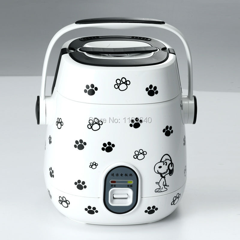 instructions oster rice cooker