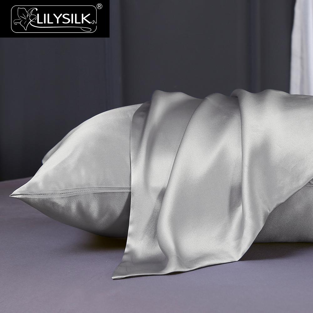 lilysilk шелк морской с э 19