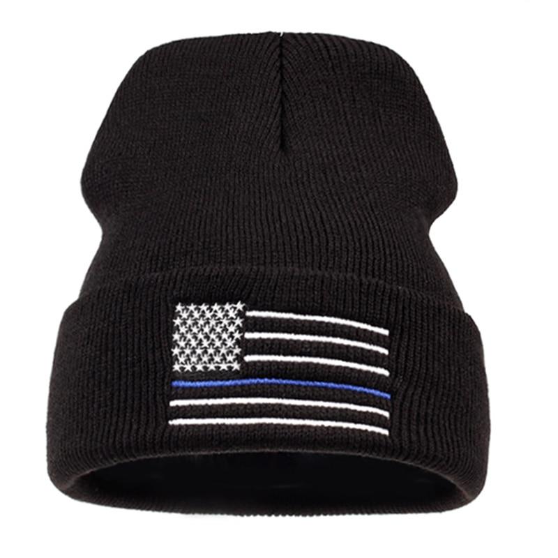 Upside Down Pineapple Men /& Womens Knitted Hat Fashion Warm Beanie Cap