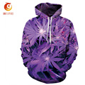 2017 Fashion Sportswear Hip Hop Style 3d Printed Men's Hoodies Brand-Clothing Hoodies Sweatshirts Korean For Men Streetwear