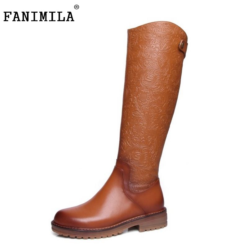 Online Get Cheap Riding Boots Women -Aliexpress.com | Alibaba Group