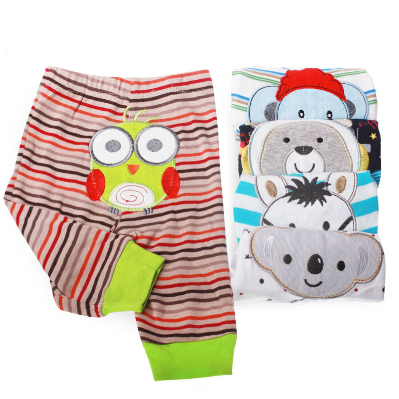 PP-pants-baby-trousers-kid-wear-5-pieces-a-lot-busha-pants-2015-hot-model-for-AutumnSpring-drop-shipping-baby-cotton-pant-1