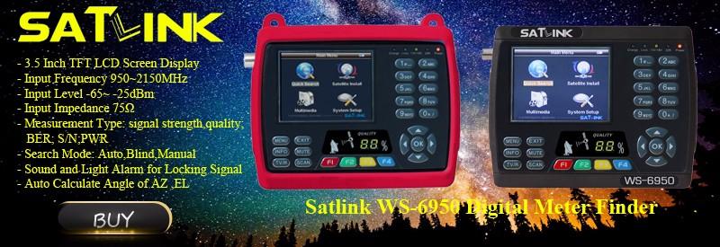 2Satlink WS-6950-chaolian2