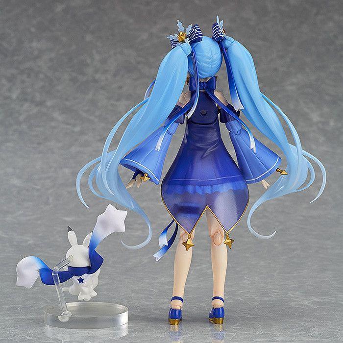 Hatsune Miku (5)