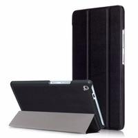 Abdeckung Fall für Lenovo Tab 3 TAB3 7 Plus 7703 7703x TB-7703X TB-7703F 7 inch tablet