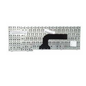 Image 3 - GZEELE russische laptop Tastatur für ASUS M50 F7 G70 M50V X55S X55SV X55SR X55SA X57 M70 G71 G2 G1P X70 x71 G50 G70G G71G Schwarz RU