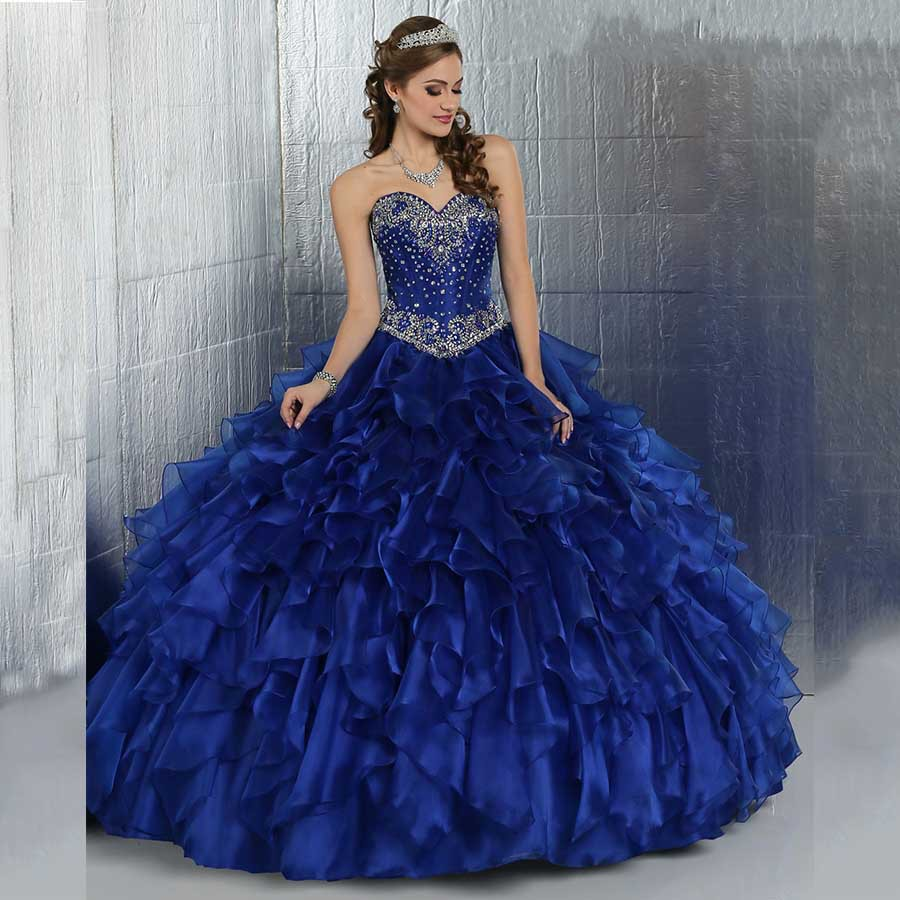 Compare Prices on Royal Blue Ball Gown- Online Shopping ...  Compare Prices ...
