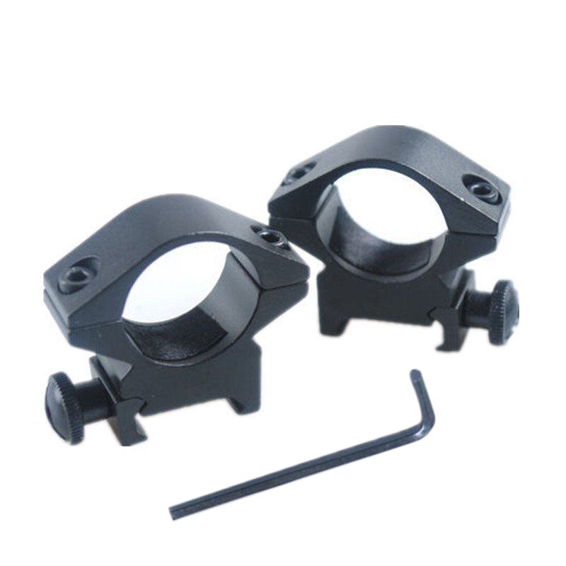 New 2Pcs 25 4mm 1  Ring Low Profile Scope Mount Al. Online Get Cheap Lowes Wrench  Aliexpress com   Alibaba Group