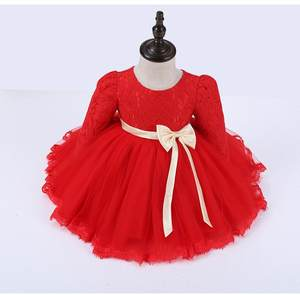 Top 10 Most Popular 1 Year Old Girls Dresses List
