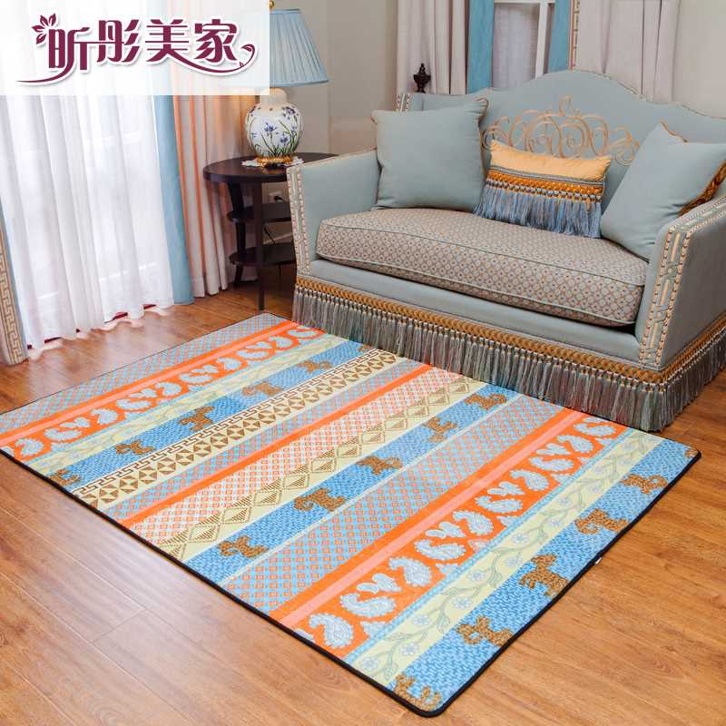 buy ethnic rugs