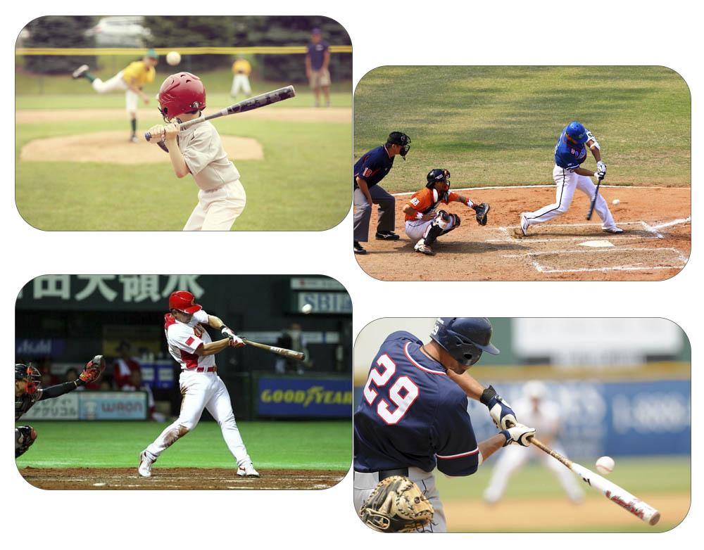 Solid Wood Baseball Bat 63cm 73 cm 83cm Hardball wooden baseball Bats  Professional Hardwood Baseball Stick fitness equipment