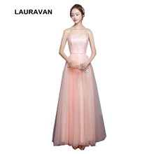 47d9fed61b652 Buy country prom dresses and get free shipping on AliExpress.com