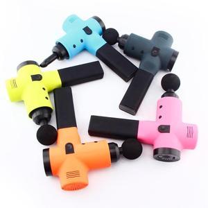 Portable Handheld Electric Mas