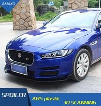 Jaguar Body Kit Promotion-Shop for Promotional Jaguar Body