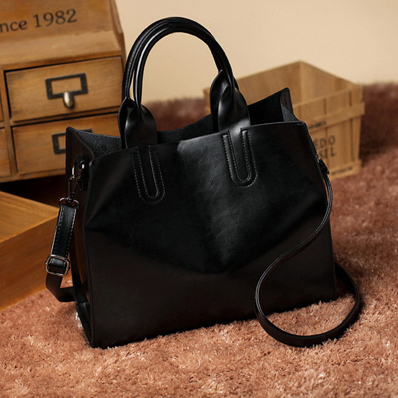 bolsos Carrying Parts : Soft Bags For Women Bags