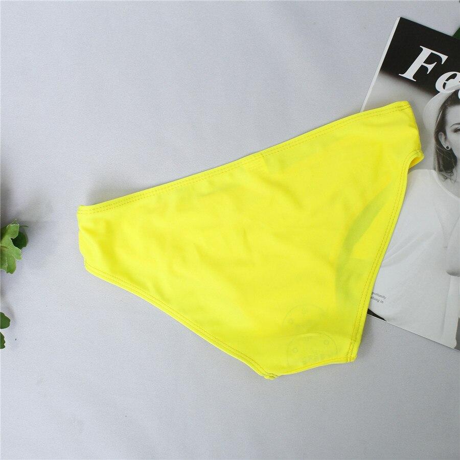 HTB1CvTIKf5TBuNjSspcq6znGFXa3 Sexy Bikini Push Up Swimwear Women biquinis feminino 2018 mujer Swimsuit tanga Swimming Bathing Suit Plus Size Bikinis Set XXXL