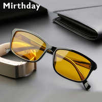 Ordinateur téléphone portable lunettes hommes femmes Anti lumière bleue bloquant lunettes Protection de jeu UV400 lunettes de rayonnement lunettes