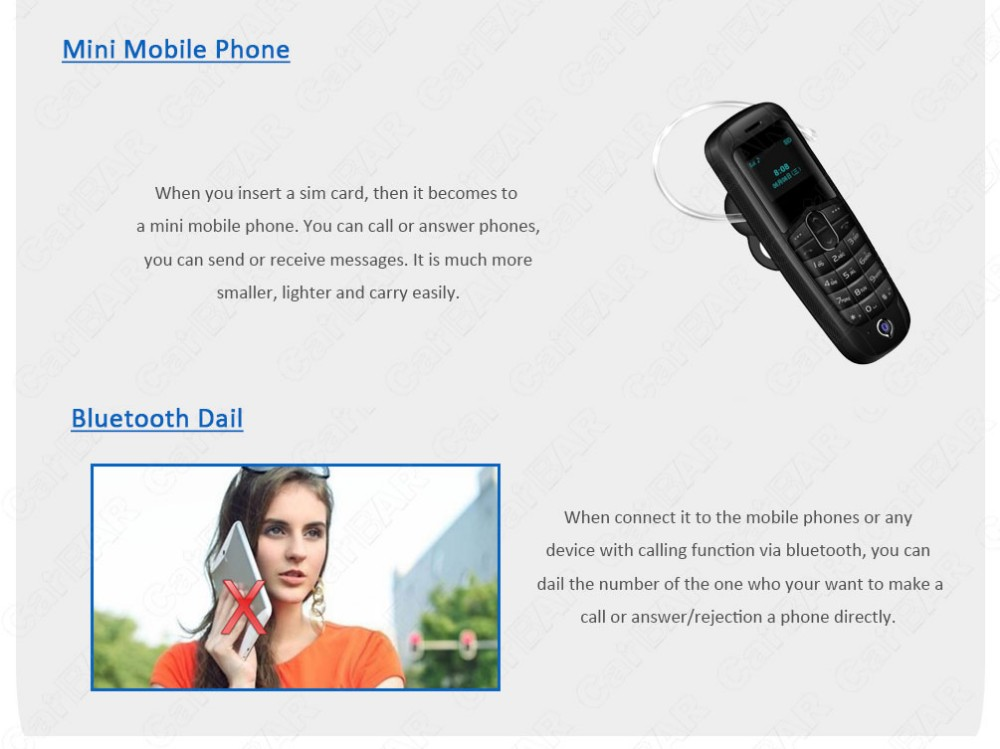 card-bluetooth-headset_08