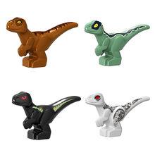 Jurassic Group Juguetes Get Online Cheap WorldAlibaba nO80wPkX
