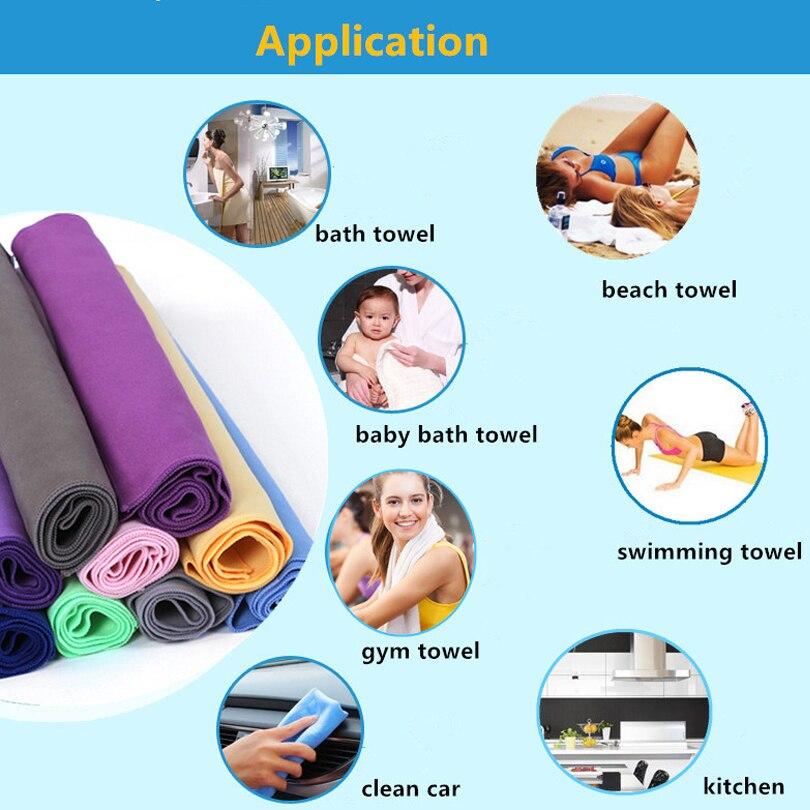 HTB1CvV3QpXXXXXzaFXXq6xXFXXXo - Zipsoft Quality Microfiber Beach Towel - Quick Dry