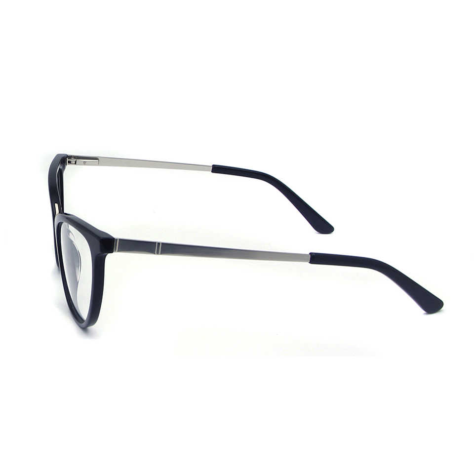6fef1fbd7 ... SORBERN Original Acetate Ladies Cats Eye Glasses Frames Womens  Spectacles Frame Eyeglasses Women Clear Glasses Luxury ...
