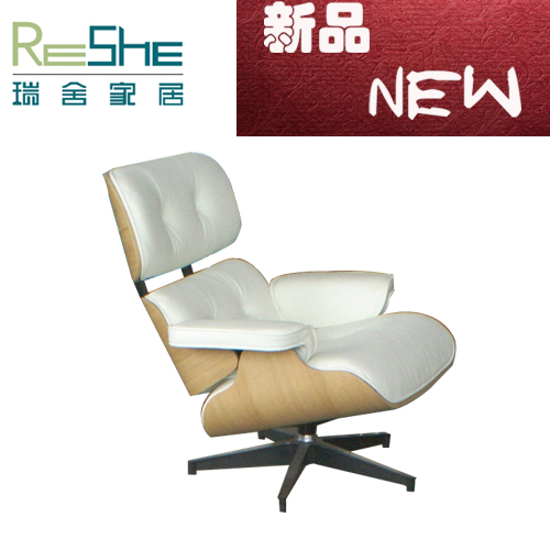 ... Bentwood recliner lounge chair with foot upscale Italian leather recliner chair reception multicolor export  sc 1 st  AliExpress.com & lounge exercise Picture - More Detailed Picture about Bentwood ... islam-shia.org