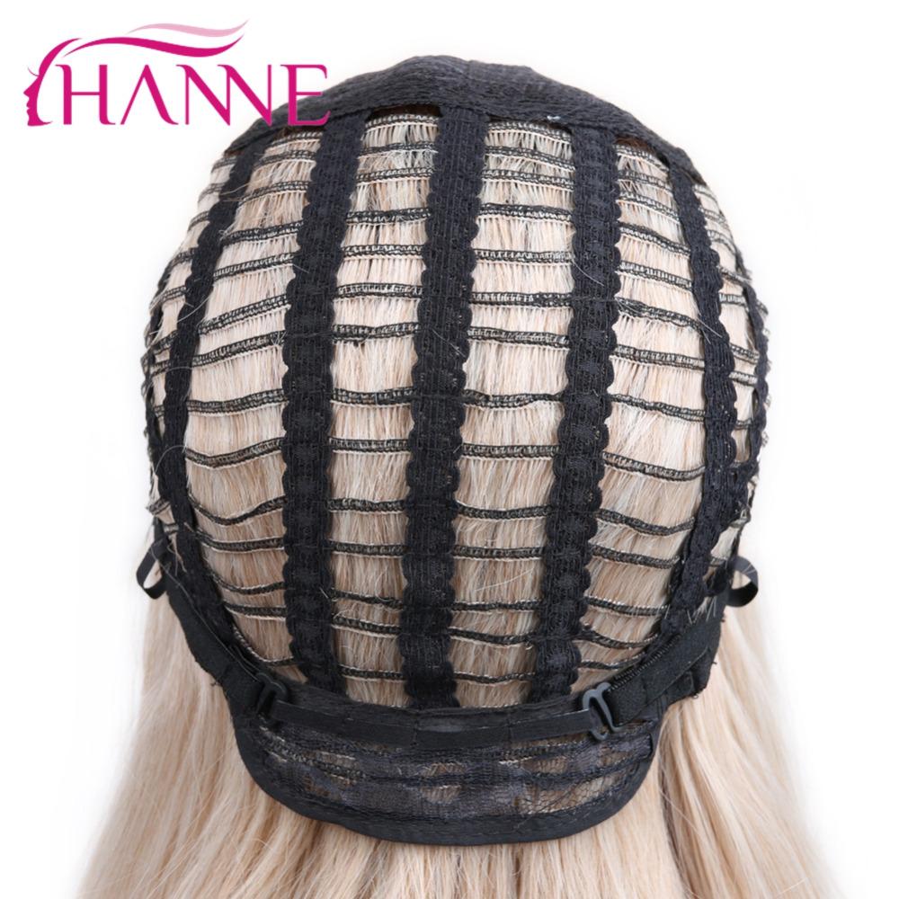 ombre wave  wig09