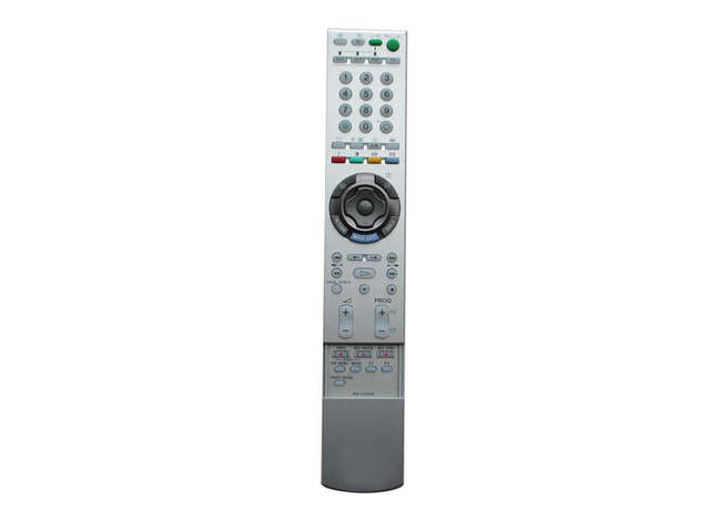 Sony BRAVIA KDL-40Z5710 HDTV Drivers Download