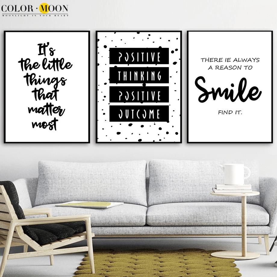 Colormoon Plakat Reprodukcja Na Płótnie Malarstwo ścienne