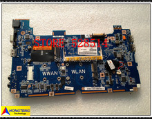 original M097H 0M097H CN-0M097H for Dell Inspiron Mini 910 LA-4421P notebook laptop motherboard 100% Test ok