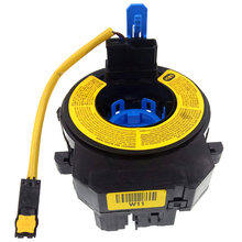 Oem 93490-2p170 espiral cable cable cable en espiral airbag reloj de primavera para sorento especial 934902p170