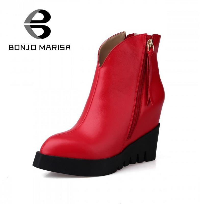 Snow-font-b-Boots-b-font-Sexy-Pointed-Toe-Platform-Shoes-font-b-Women-b-font.jpg