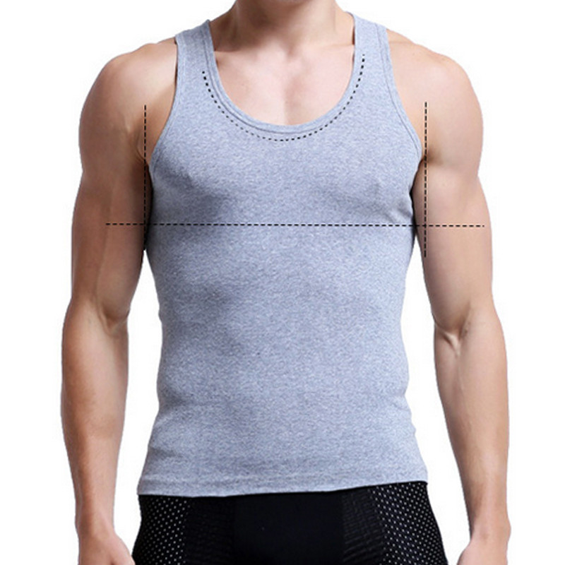 Find summer tank tops for men at ShopStyle. Shop the latest collection of summer tank tops for men from the most popular stores - all in one place.