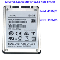 https://ae01.alicdn.com/kf/HTB1CvY4eIuYBuNkSmRyq6AA3pXad/128GB-SSD-1-8-MicroSATA-HP-2740p-2730-P-2530-P-2540p-IBM-X300-X301.jpg